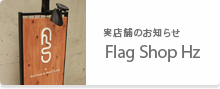 ��Ź�� flag shop Hz �إ��